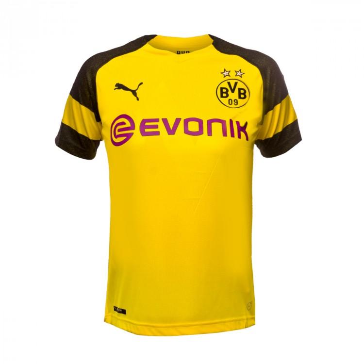 camiseta-puma-bvb-opel-evonik-primera-equipacion-2018-2019-nino-cyber-yellow-0.jpg