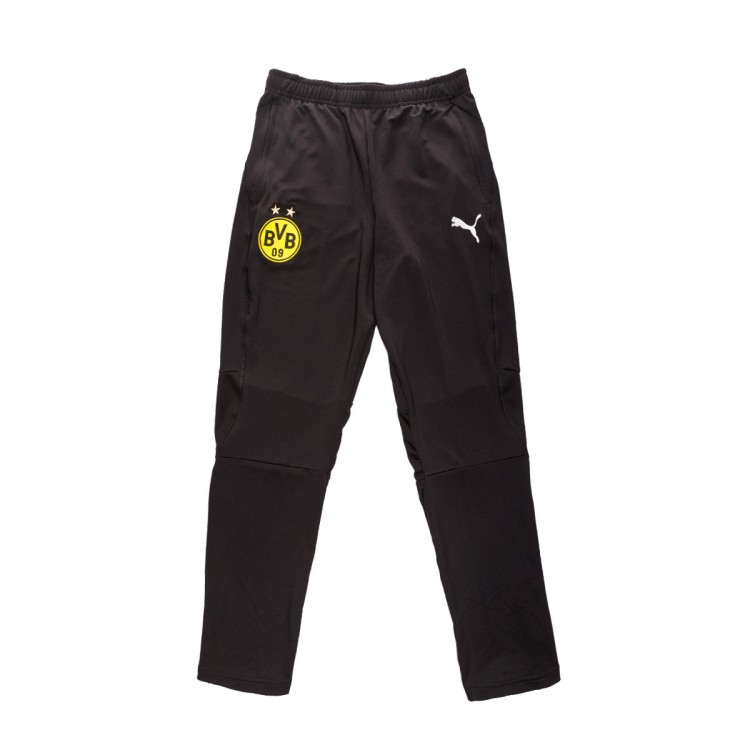 tuta Borussia Dortmund merchandising