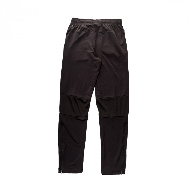 pantalon-largo-puma-bvb-borussia-dortmund-training-2018-2019-nino-puma-black-2.jpg