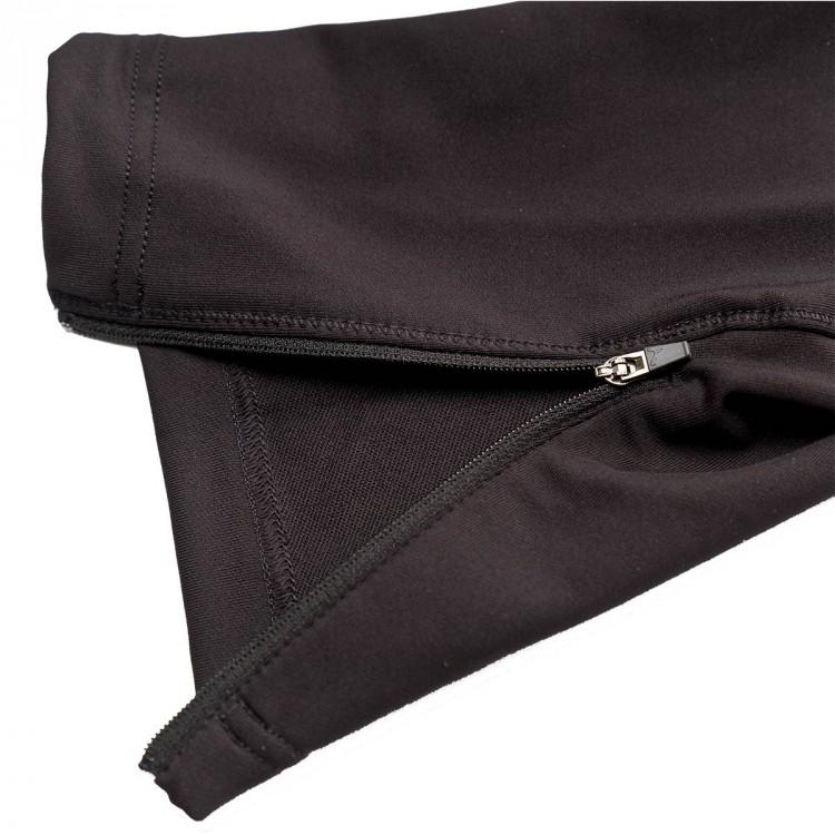 pantalon-largo-puma-bvb-borussia-dortmund-training-2018-2019-nino-puma-black-3.jpg