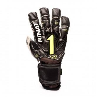 Glove  Rinat Asimetrik Etnik OX Spine Pro Black