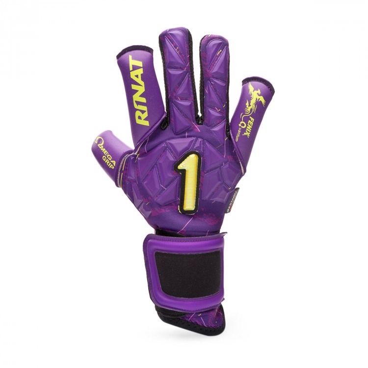 guante-rinat-fenix-quantum-pro-purple-1.jpg