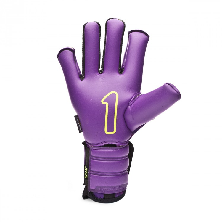 guante-rinat-fenix-quantum-pro-purple-3.jpg