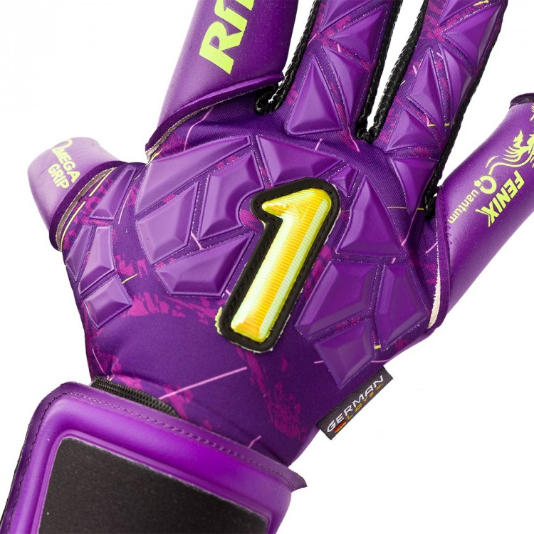 guante-rinat-fenix-quantum-pro-purple-4.jpg