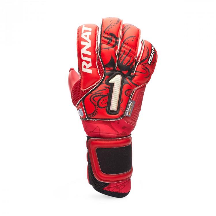guante-rinat-kraken-nrg-neo-pro-red-1.jpg