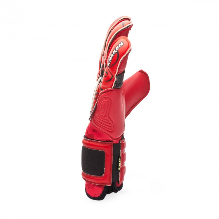 guante-rinat-kraken-nrg-neo-pro-red-2.jpg