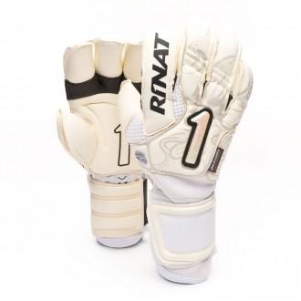 Glove  Rinat Kraken NRG Neo Pro White