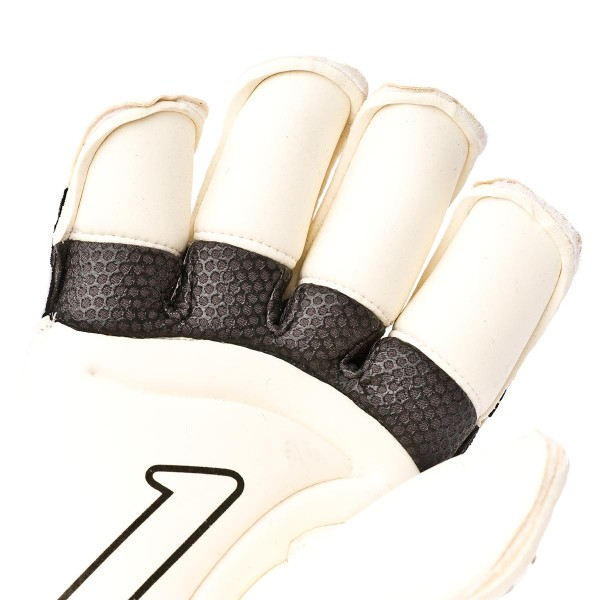 bda84929001 Glove Rinat Kraken NRG Neo Pro White - Football store Fútbol Emotion