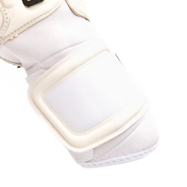 7b7dac459dc Glove Rinat Kraken NRG Neo Pro White - Tienda de fútbol Fútbol Emotion