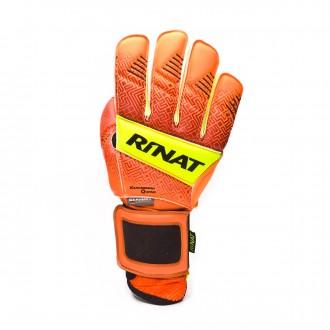 Gant  Rinat Kancerbero Quantum Pro Orange