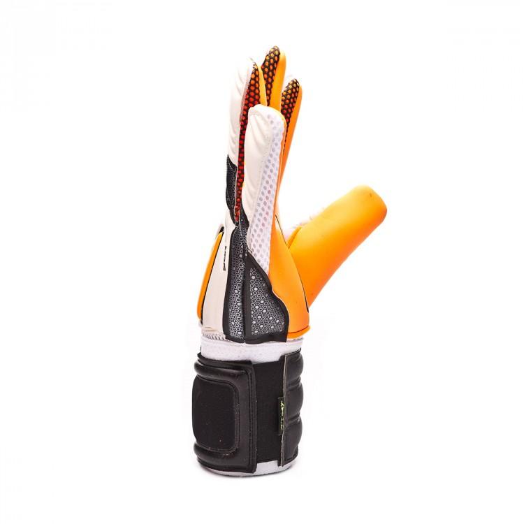 guante-rinat-uno-premier-ng-exclusivo-blanco-naranja-2.jpg