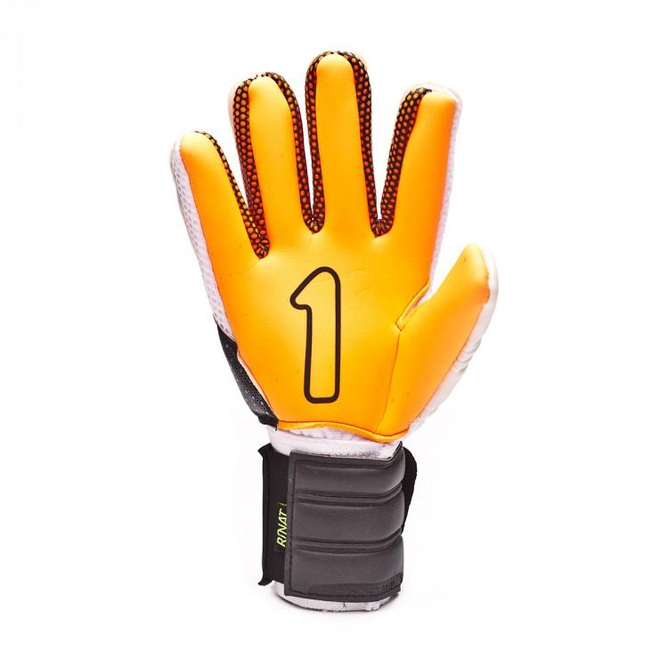 guante-rinat-uno-premier-ng-exclusivo-blanco-naranja-3.jpg