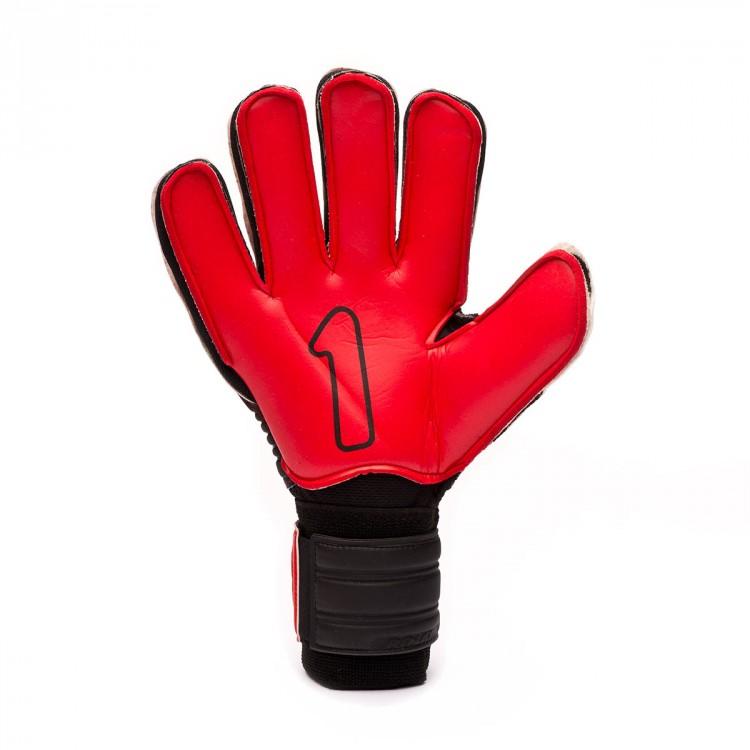 guante-rinat-kraken-nrg-neo-semi-red-black-3.jpg