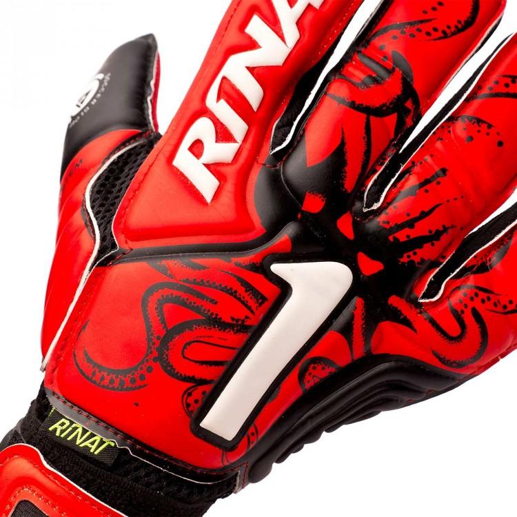 guante-rinat-kraken-nrg-neo-semi-red-black-4.jpg