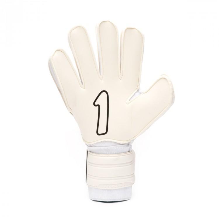 guante-rinat-kraken-nrg-neo-semi-white-3.jpg
