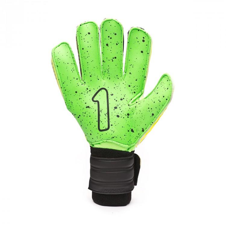 guante-rinat-kancerbero-quantum-turf-volt-green-3.jpg