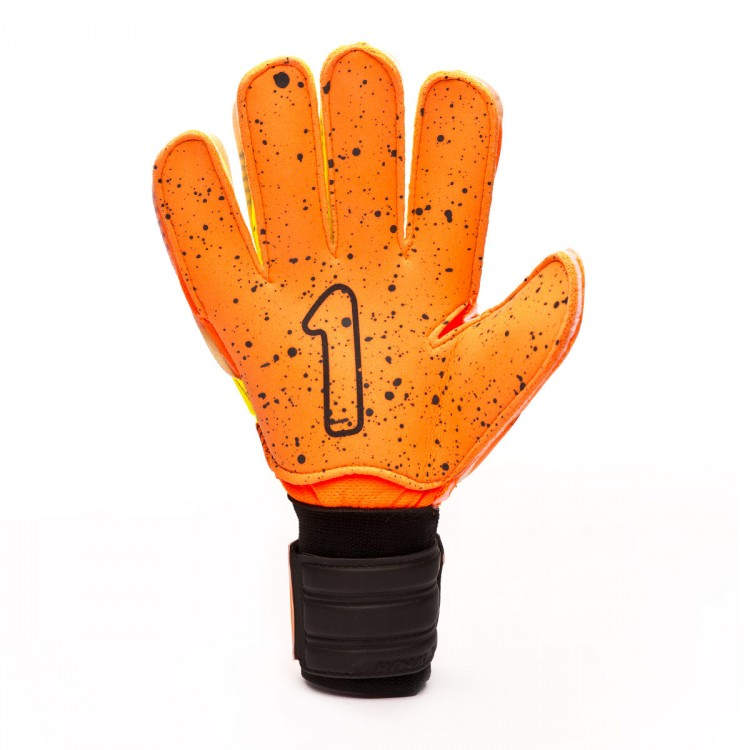 guante-rinat-kancerbero-quantum-turf-orange-3.jpg