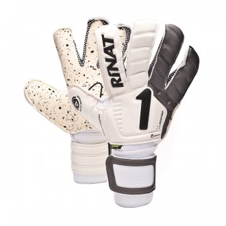 18e23aae429 Mid-level grip and durability goalkeeper gloves - Football store ...