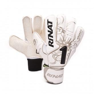 Glove  Rinat Kids Kraken NRG Neo As White