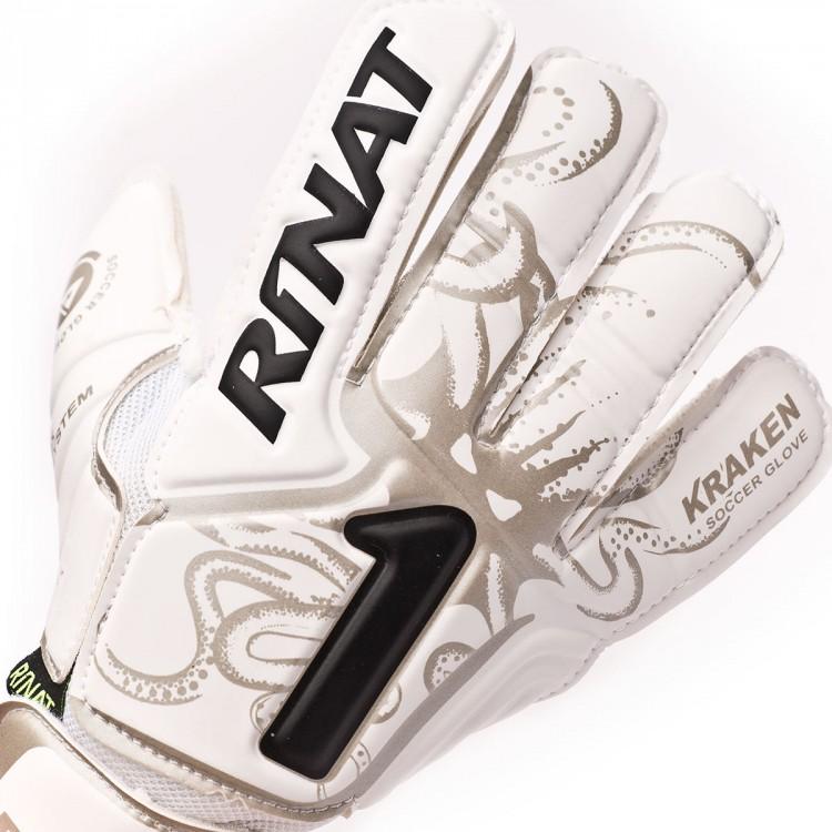 guante-rinat-kraken-nrg-neo-as-nino-white-4.jpg