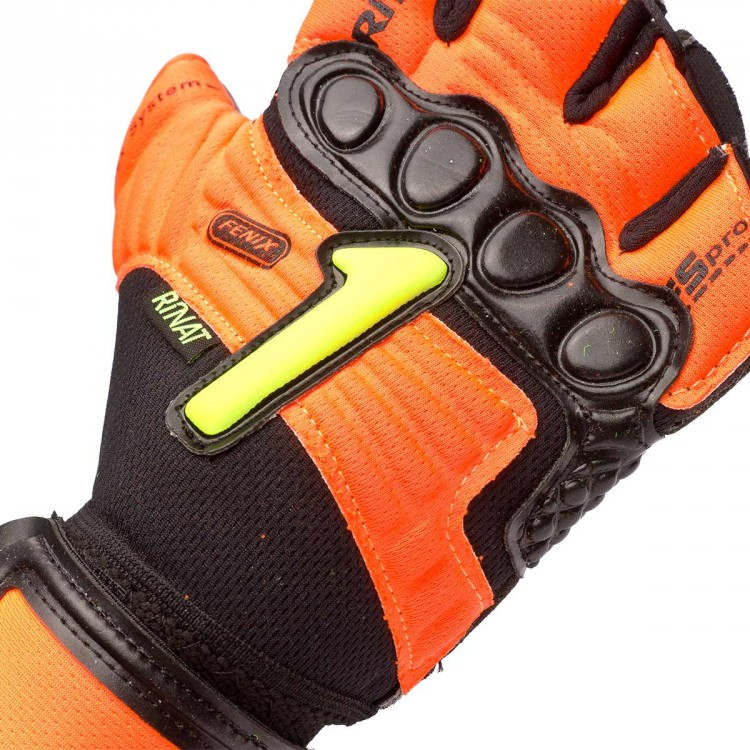 guante-rinat-fenix-2.0-futsala-black-orange-4.jpg
