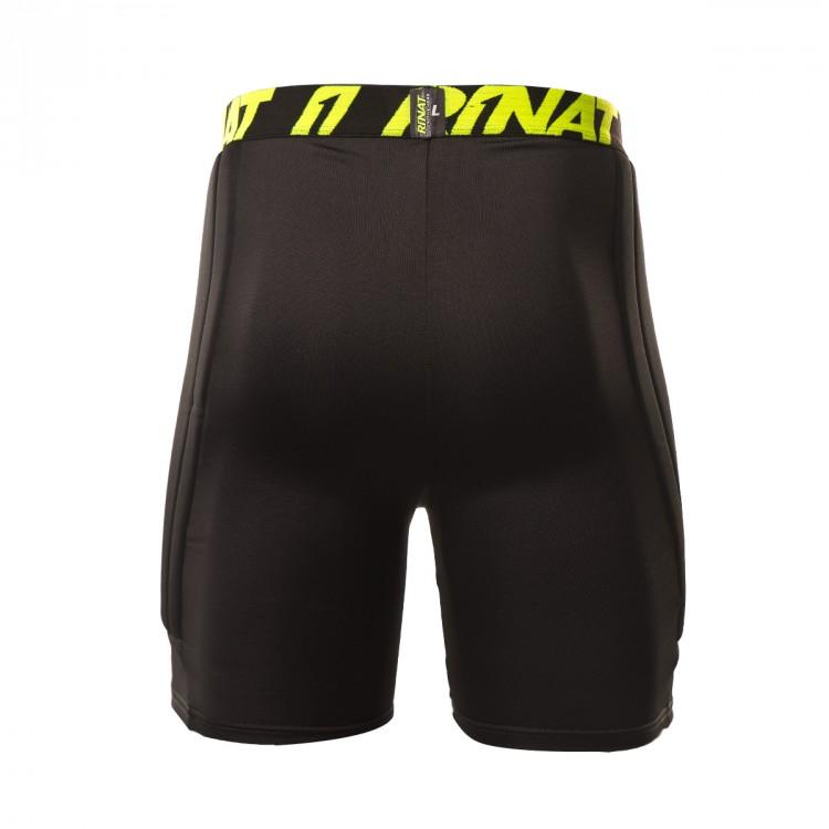 malla-rinat-corta-padded-compresion-lite-black-3.jpg