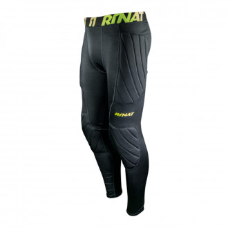 Leggings  Rinat Larga Compresion Black