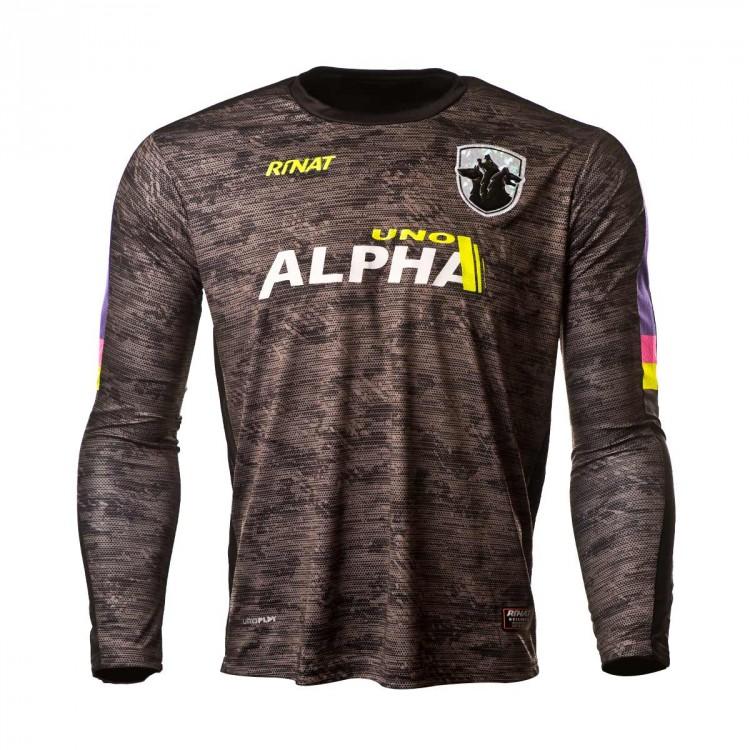 camiseta-rinat-uno-alpha-black-1.jpg
