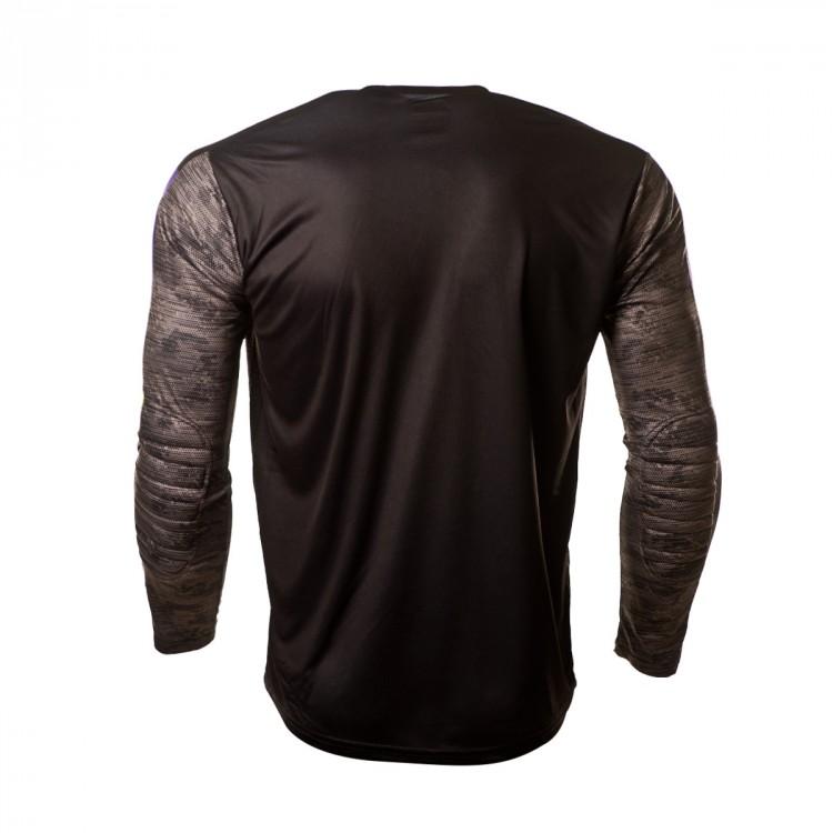 camiseta-rinat-uno-alpha-black-2.jpg
