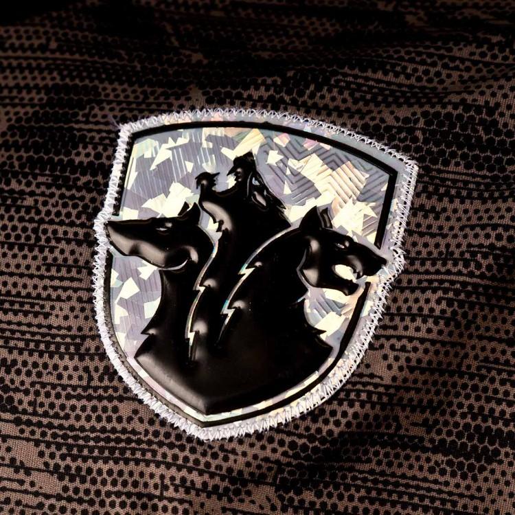 camiseta-rinat-uno-alpha-black-4.jpg
