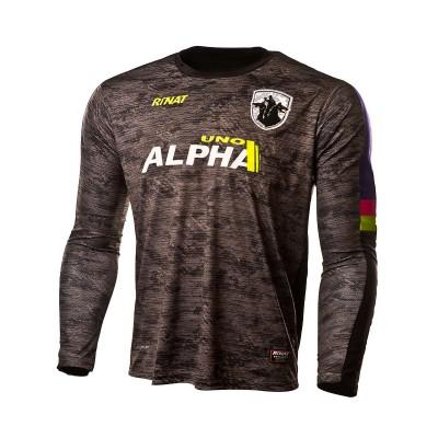 camiseta-rinat-uno-alpha-black-0.jpg