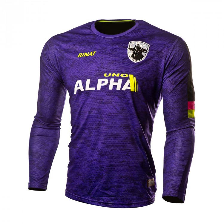 camiseta-rinat-uno-alpha-purple-0.jpg
