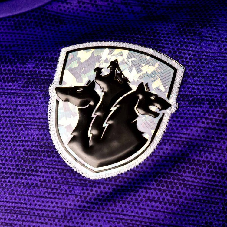 camiseta-rinat-uno-alpha-purple-2.jpg