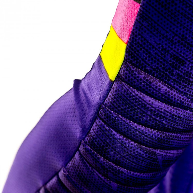 camiseta-rinat-uno-alpha-purple-3.jpg