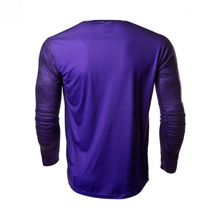 camiseta-rinat-uno-alpha-purple-4.jpg