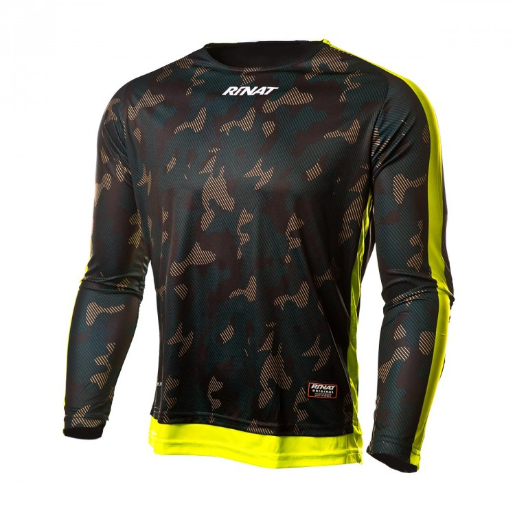 camiseta-rinat-sniper-black-yellow-0.jpg
