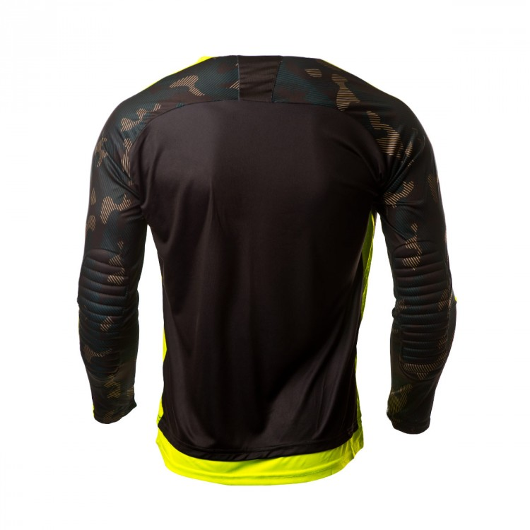 camiseta-rinat-sniper-black-yellow-2.jpg
