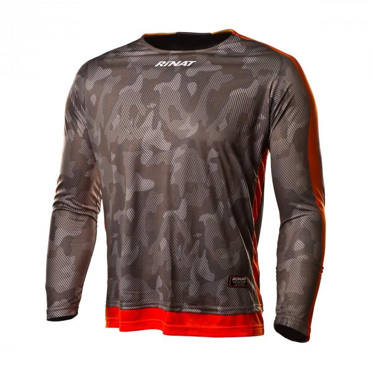 camiseta-rinat-sniper-black-red-0.jpg