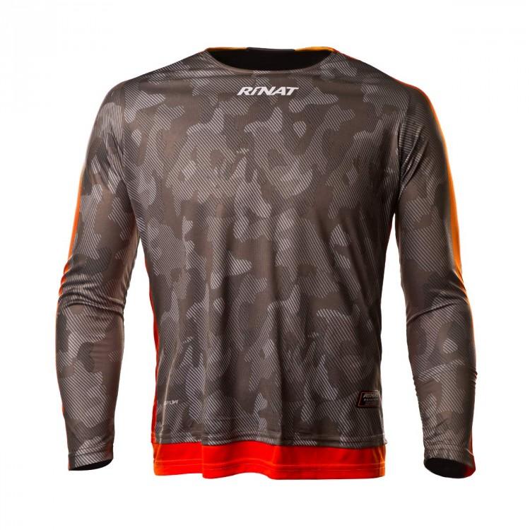 camiseta-rinat-sniper-black-red-1.jpg
