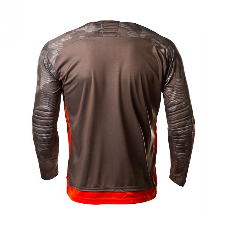 camiseta-rinat-sniper-black-red-2.jpg