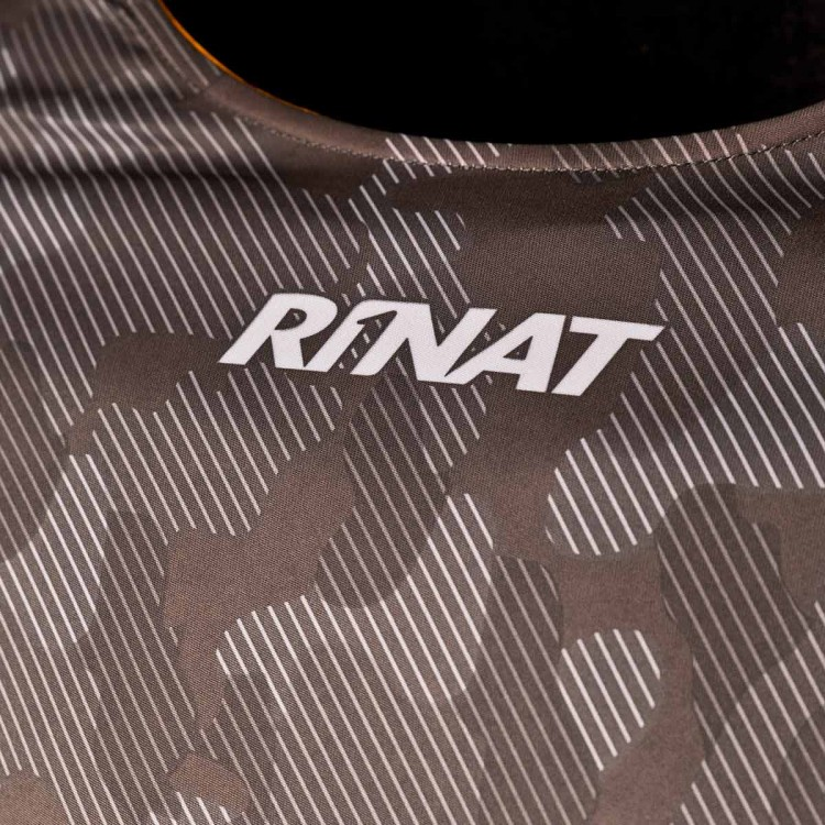 camiseta-rinat-sniper-black-red-4.jpg