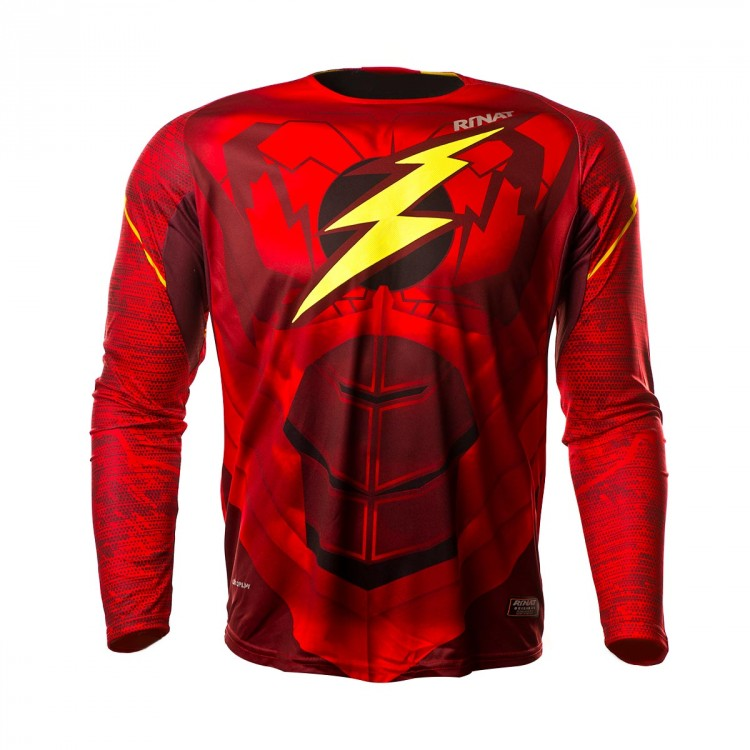 camiseta-rinat-light-speed-red-black-1.jpg