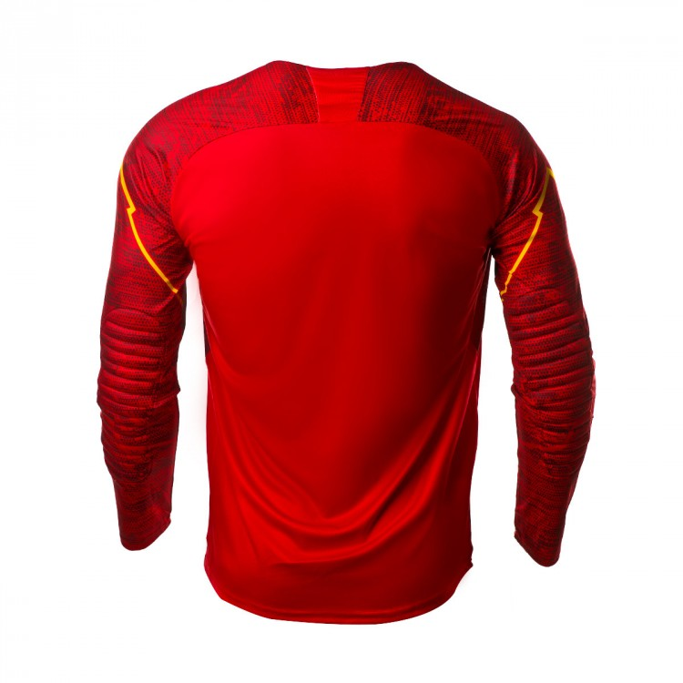 camiseta-rinat-light-speed-red-black-2.jpg
