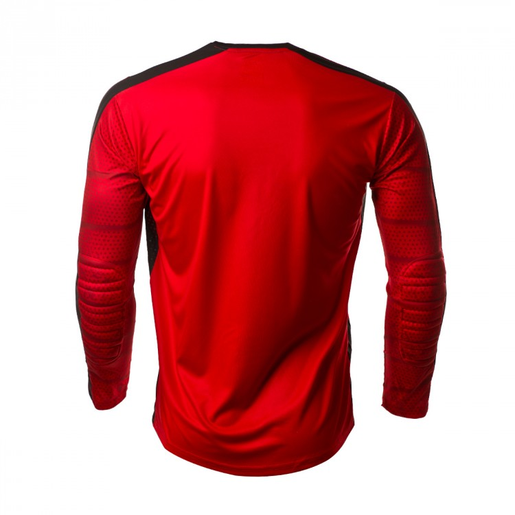 camiseta-rinat-poison-red-black-3.jpg