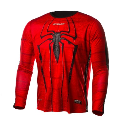 camiseta-rinat-poison-red-black-0.jpg