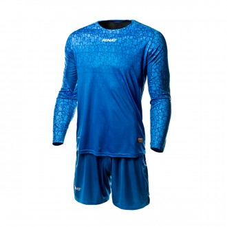 Kit  Rinat Celsius Blue