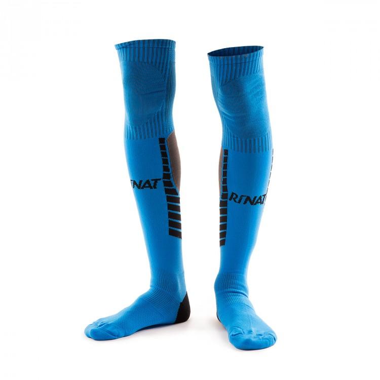 conjunto-rinat-celsius-blue-3.jpg