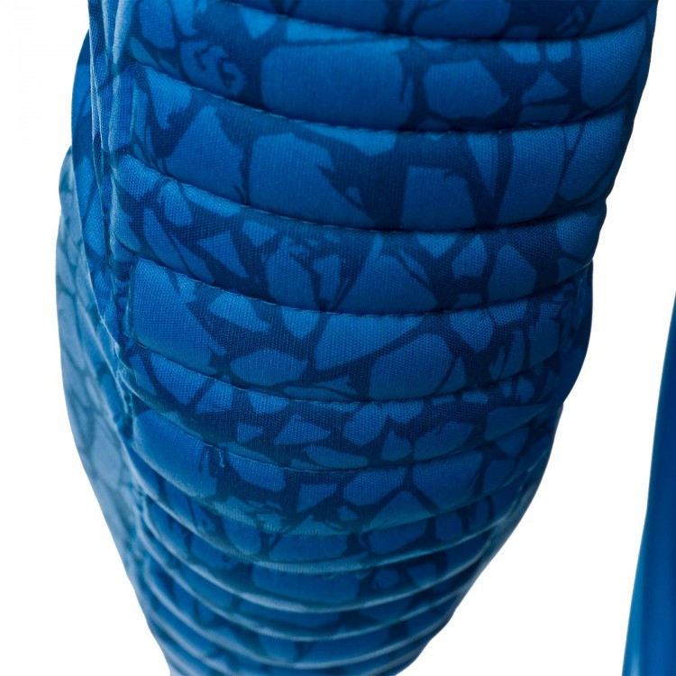 conjunto-rinat-celsius-blue-5.jpg