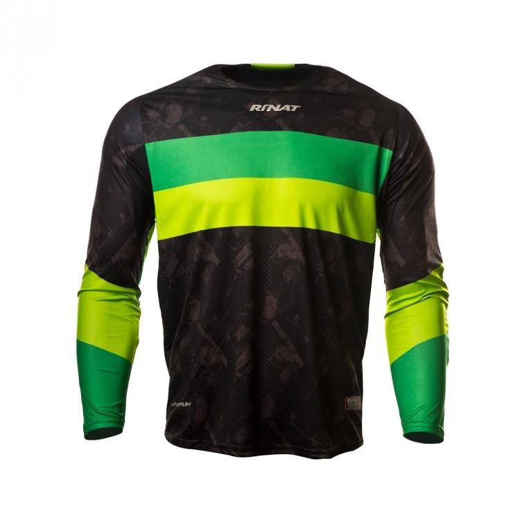 camiseta-rinat-kaiser-black-green-1.jpg