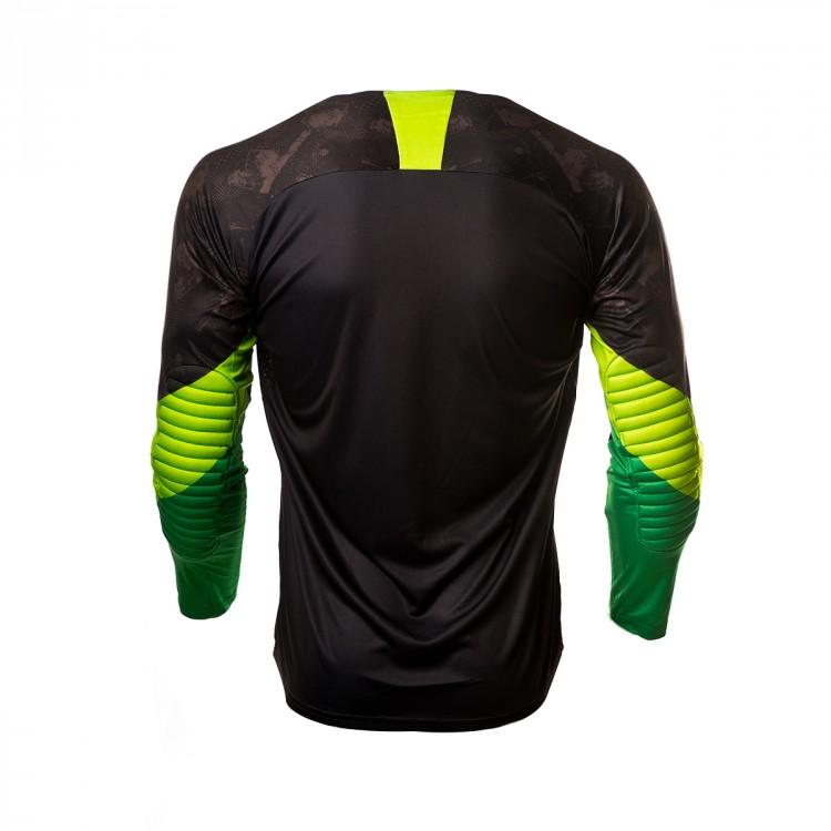 camiseta-rinat-kaiser-black-green-2.jpg
